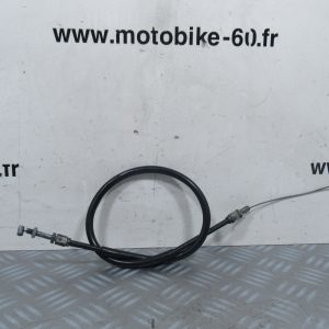 Cable accelerateur HONDA PC 800 cc