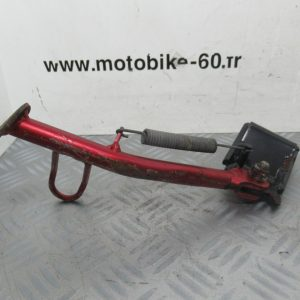 Bequille laterale Peugeot Metal X 50