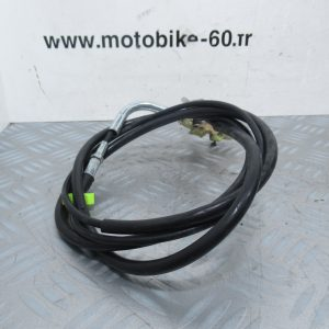 Cable ouverture selle Peugeot Kisbee 50