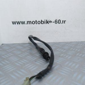 Contacteur stop arriere HONDA PC 800 cc
