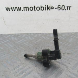 Injecteur Yamaha YZF 450