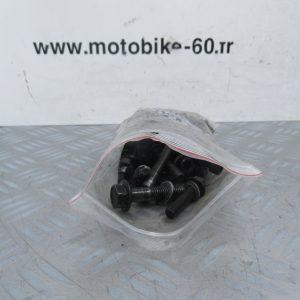 Visserie Peugeot Kisbee 50