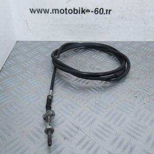Cable frein arriere Peugeot Kisbee 50