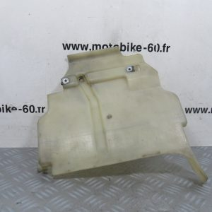 Cache dessous HONDA PC 800 cc 19630-MR5-0000