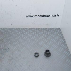 Cale roue arriere – Piaggio X evo 125