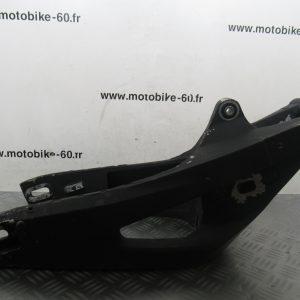 Bras oscillant Yamaha YZF R125
