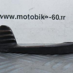 Kick de demarrage Peugeot Kisbee 50