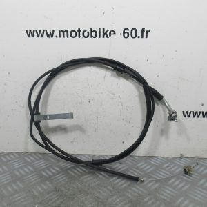 Cable accelerateur Piaggio Fly 50 4t