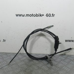 Cable accelerateur Piaggio Fly 50 cc 2t