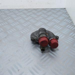Carter pompe eau Piaggio X evo 125