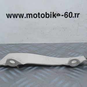 Carenage arriere gauche HONDA PC 800 cc