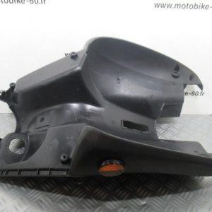 Tablier  / EZNEN EXPRESS 50 électrique