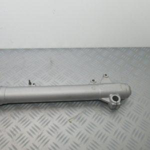Tube de fourche droit Bultaco Astro 50