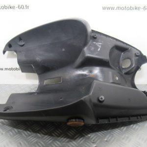Tablier / EZNEN EXPRESS 50 cc électrique