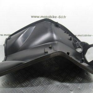 Tablier / Peugeot kisbee 50