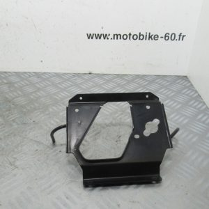 Support compteur Piaggio Beverly 125 4t
