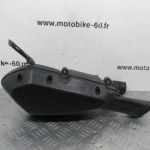 Boite a air / Peugeot kisbee 50
