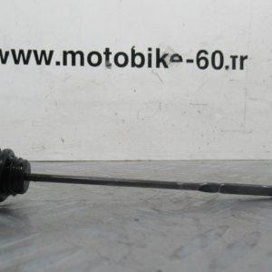 Jauge huile Honda CRF 250