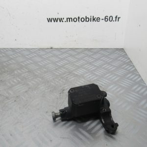 Maitre cylindre arriere droit Piaggio Beverly 125 4t