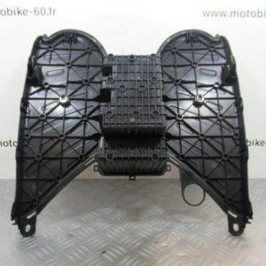 Marche pied / Peugeot kisbee 50
