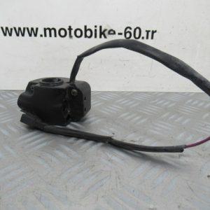 Commodo droit / Peugeot kisbee 50