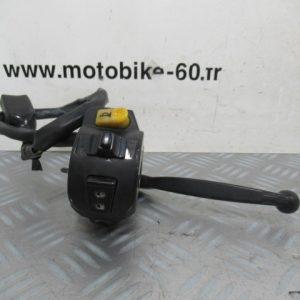 Commodo gauche / Peugeot kisbee 50