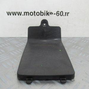 Cache batterie / Peugeot kisbee 50