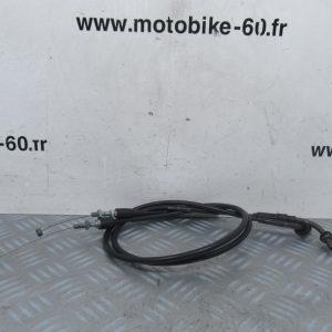Cable accelerateur YAMAHA TMAX 500 cc