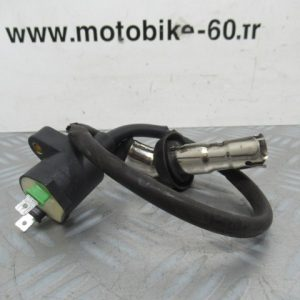 Bobine allumage / Peugeot kisbee 50