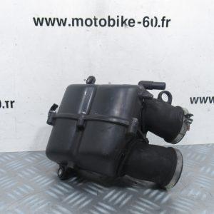 Boite de reniflard YAMAHA TMAX 500 cc PP T30