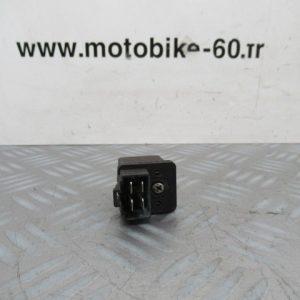 Relais demarreur / Peugeot Kisbee 50