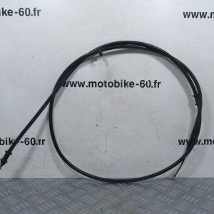 Cable frein arrière YAMAHA TMAX 500 cc