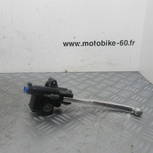 Maitre cylindre frein droit Piaggio Fly 50