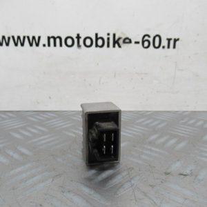 Regulateur / Peugeot kisbee 50