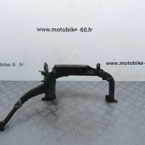 Bequille centrale Honda Swing 125