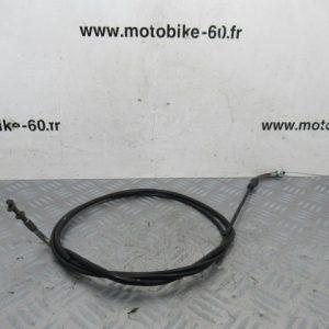 Cable accelerateur / Peugeot kisbee 50