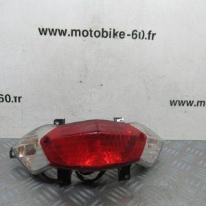Feu arriere / Peugeot kisbee 50