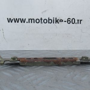 Support tete fourche Peugeot Kisbee 50