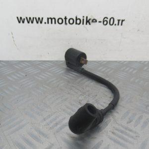 Bobine allumage (ref:5PA-0088J) Yamaha YZ 85