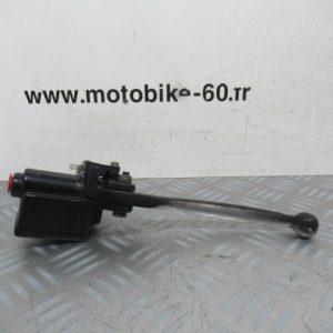 Maitre cylindre frein avant / Peugeot kisbee 50