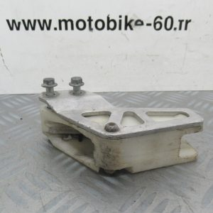 Guide chaine transmission Yamaha YZ 85