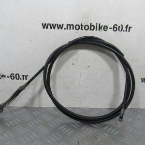 Cable frein arriere / Peugeot Kisbee 50