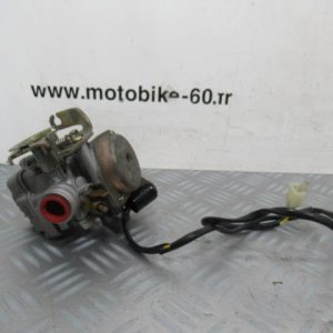 Carburateur / Peugeot kisbee 50