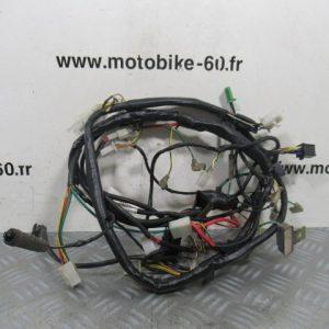 Faisceau electrique / Peugeot Kisbee 50