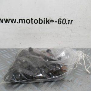 Visserie / Peugeot Kisbee 50