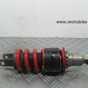 Amortisseur Honda Hornet CBF 600 4t