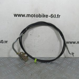 Serrure de coffre / Peugeot kisbee 50