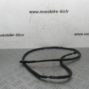 Flexible frein avant Yamaha YZ 85