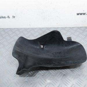 Garde boue arriere (ref: 80100-krja-9000) Honda Swing 125 c.c