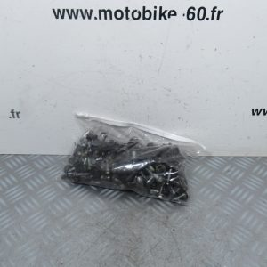 Visserie cycle – Honda Swing 125